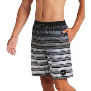 NEW Nike Repel Breaker Shorts